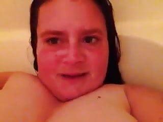 Jackie woodruffs pussy - Bbw phat pussy playin jackie