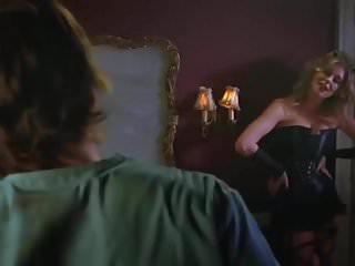 Diora baird sex Diora baird shows her tits