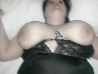 unshaved women cute butt
