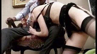 Mafia Odio E Sesso - 1st scene -6383-