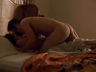 Elisabeth Moss Nude Video