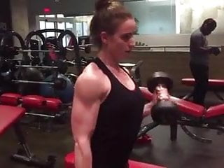 Woman fucked powered by vbulletin Tiny power bicep