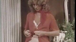 Vintage anal with mr big, alias John Holmes