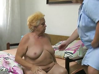 Teen pussy fat guy sex Oldnanny fat big granny have a sex with young guy
