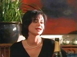 Bell catherine sex - Catherine bell
