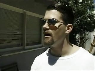 Acetaminophen and facials Randi storm - outdoor threesome anal and facials