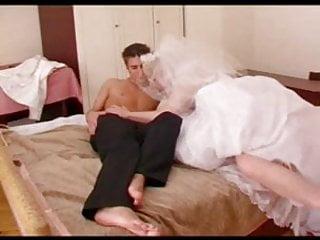 Mature bride fucking - Mature bride 5