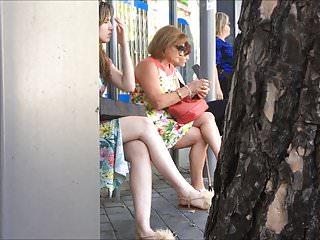Pluma pluma gay download Plumas en los pies