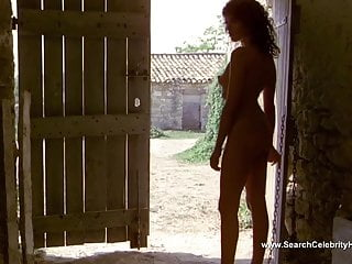 Big boobies summer nude girls - Isabelle adjani nude - one deadly summer 1983