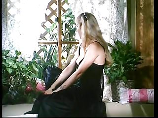 Lois and peter griffen sex video - Moana pozzi and peter north sex scene - naked goddess 1991
