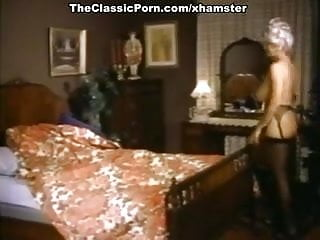 Mature spanking videos Vintage spanking videos