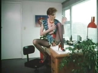 Tranny hunter - Stud hunters 1983