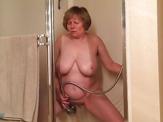 Crazy girl tit videos Mom has a crazy orgasm by marierocks age 57