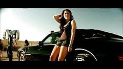 Miley Cyrus - Porn Music Video