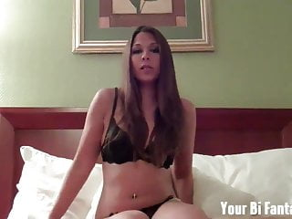Jiggle your tits for money Tonight you are making me some money with your mouth