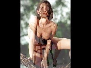 Amazon bullock fire nude sandra scene Videoclip- sandra bullock