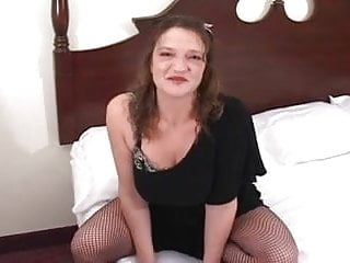 Raunchie bbw - Raunchy roxie interracial twosome amazing
