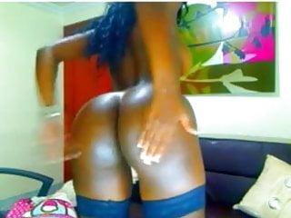 Whit girls big ass Girl whit a nice ass