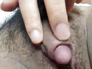 Japanese mie sex Amiche mie 10