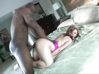 F ace down ass up university Interracial redhead pawg face down ass up
