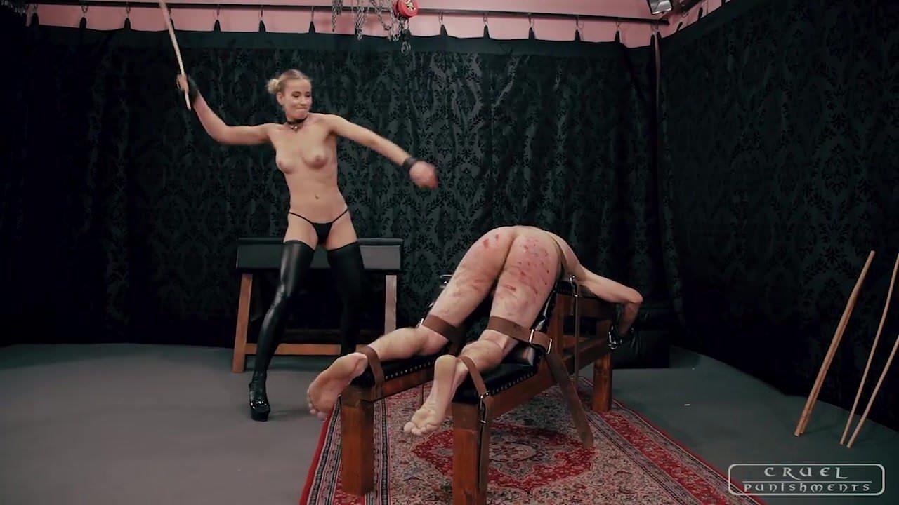 Extreme Cruel Mistress Sadistic Sadist Whipping Trample Spur Shoulder Porn Vids