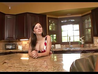 Natural lesbian videos - House rules