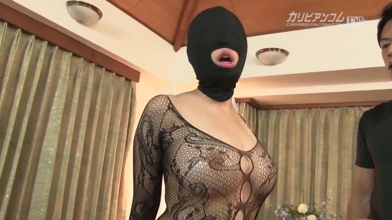 Free download & watch maso musk an obedient busty pet more at caribbeancom          porn movies