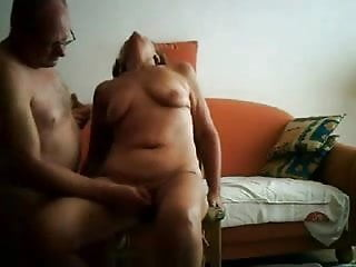 Grandmas orgasm Amateur older. great orgasm of slut grandma 2