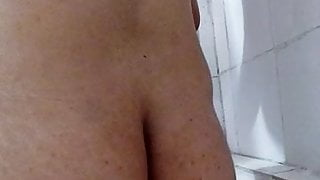 Surbhi ass