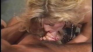 Miss 21st Century (1991)
