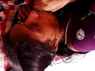 Husband sucking dick videos - Desi aunty sucking dick her husband