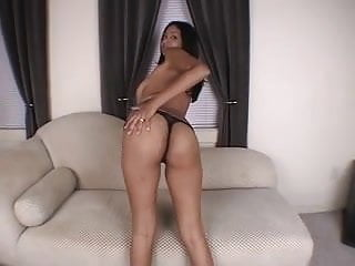 Cuban penis pearls Cuban girl - giselle