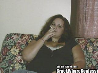 Vintage scooby doo Jabbas niece anal pill hooker doo doo butter bitch