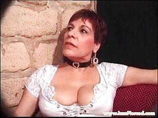 Milf nips Im pierced pussy and nips mature slut orgy party