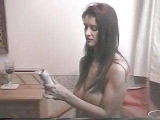 George nader nude - Angie george solo