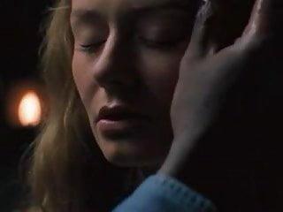 Mickelly miranda pasqualotto porn - Miranda otto interracial scene