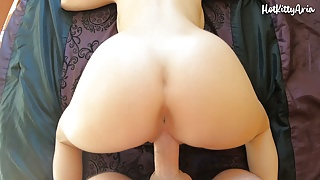 Best Perfect 18 Year Old Teen Xhamster Ass - Hot Kitty Aria