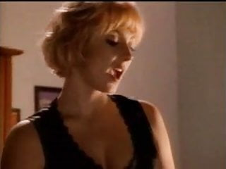 Video clip sex of kim kardashian - Kim yates lap dance clip 2