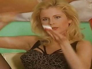 Bre olson best anal scene video - Best of gina w 7 a favorite scene