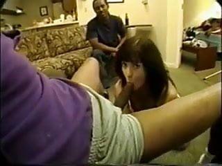 Retro interracial porn from 1920s - Vintage porn interracial sex
