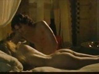 Diane kruger nude scene - Diane kruger