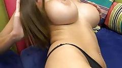 WebCam Sexy 1778 - Flawlesseva
