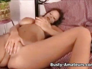Busty wendi white internal Busty wendy fingering her cute pussy