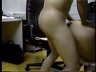 Horny mature movie tubes - Horny mature korean amateur wife 3