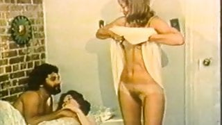 vintage 1975 - Miss Kinsey's Report - 03