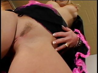 Big huge cock in girls ass Beautiful blonde skank cant get enough huge cock in her ass and pussy