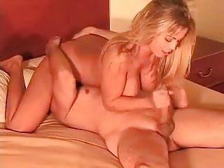 Boob horny F60 big boobs horny blonde