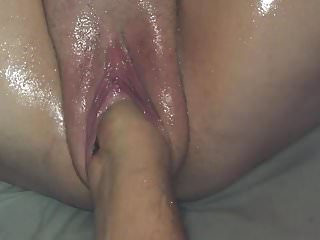 Abused cunt slut story whore Brutal fist and cunt abuse until she cums she loves it