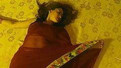 Horny Shilpa bhabhi