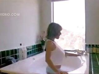 Julie smith big tits - Pornstar babe julie k smith